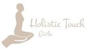 Holistic Touch Gävle